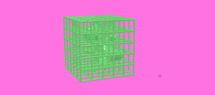 agilusゴム 3Dプリントデータ