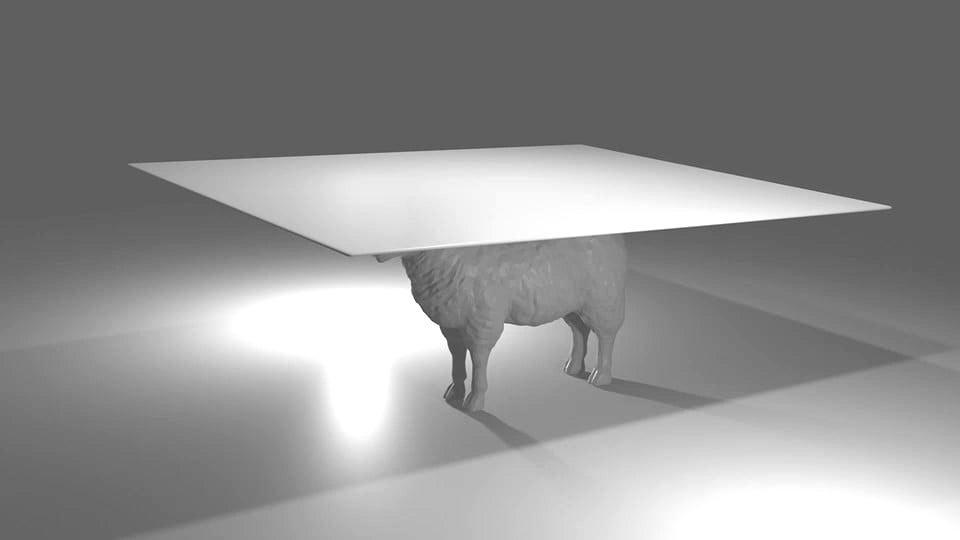 画像に alt 属性が指定されていません。ファイル名: 3DP-sheep2-1.jpg